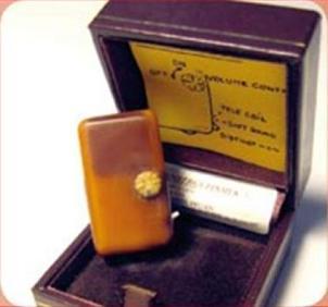 Single sided deafness ssd eenzijdige doofheid bone for Bat box obi